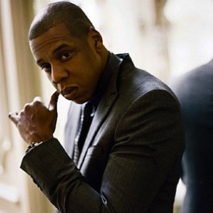 """Jay-Z Covers Time Magazine's """"The 100 Most Influential People In The World"""" Issue"""