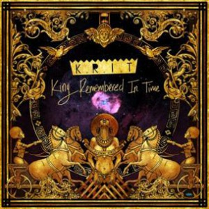 Big K.R.I.T. - King Remembered In Time (Mixtape Review)