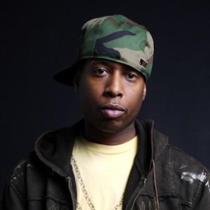 Talib Kweli Feels Lil Wayne Should Apologize To Emmett Till's Family