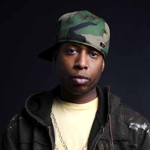 Talib Kweli Feels Lil Wayne Should Apologize To Emmett Till's Family