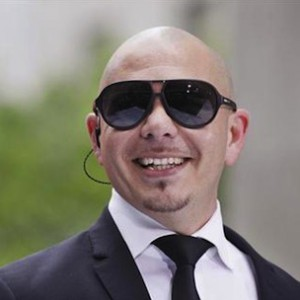 "Pitbull Raps About Jay-Z's Trip To Cuba In ""Open Letter"""