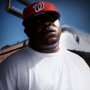 """Scarface In Collaboration Talks With Jay-Z, Debunks """"Mac N' Brad"""" With Beanie Sigel"""
