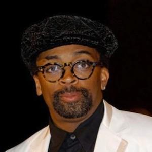 "Spike Lee Hopes To Direct Short Film For Big K.R.I.T.'s ""Praying Man"""