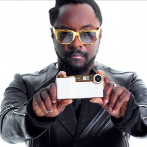 "will.i.am ""#willpower"" Full Album Stream"