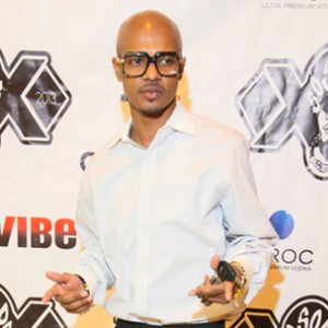 Kris Kross' Chris Kelly Honored By Jermaine Dupri, Da Brat At Service