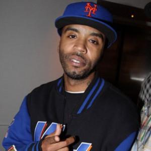 Shyheim Names His Top 5 Hip Hop Albums