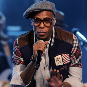 B.o.B Announces Third Album Title