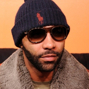 Joe Budden, Kid Capri & Miguel To Appear At 2013 SESAC Pop Music Awards