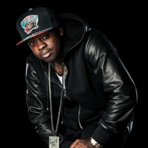 Kidd Kidd Names His Top 5 Favorite Hip Hop Albums