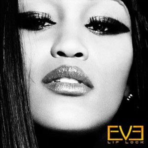 Eve f. Snoop Dogg - Mama In The Kitchen