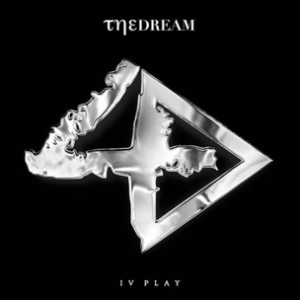 The-Dream - Michael