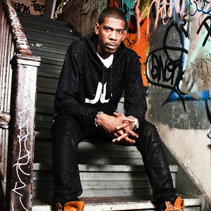 Young Guru Explains Why New York Hip Hop Is Coming Back