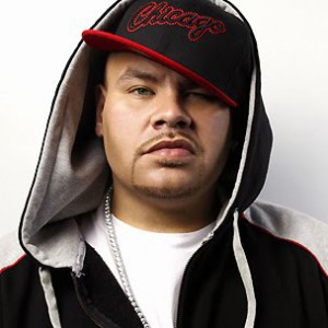 Fat Joe Admits He's Facing Jail Time For Tax Evasion