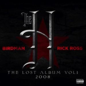 Mixtape Release Dates: Rick Ross & Birdman, Ludacris, Killer Mike & El-P