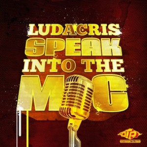 Ludacris - Speak Into The Mic
