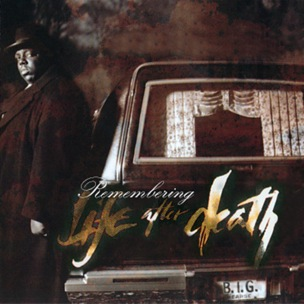 "Biggie's ""Life After Death"" Most Overrated Rap Album, ESPN ..."