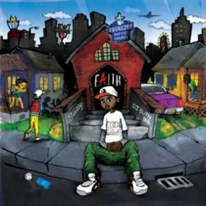 Scotty f. Trinidad Jame$ & Big K.R.I.T. - GAME