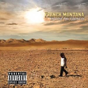 French Montana f. Rick Ross & Birdman - Trap House