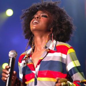 Lauryn Hill - Neurotic Society (Compulsory Mix)