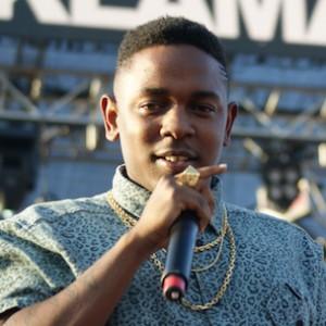 Kendrick Lamar Visits A School & Explains Importance Of Education