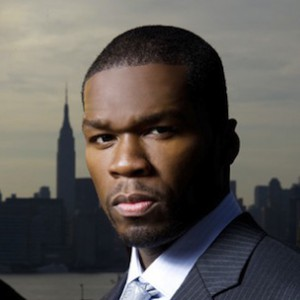 "50 Cent Explains ""Mistake"" With G-Unit & Discusses Animated Show On FOX"