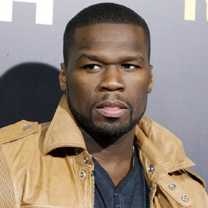 "50 Cent Uses Nas' ""I Gave You Power"" To Address Evolution In Hip Hop"
