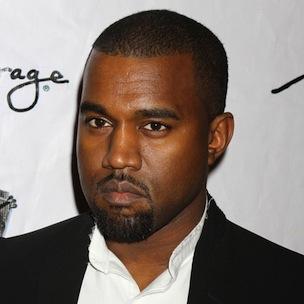 """Kanye West Reveals New Music, Criticizes Paparazzi & """"SNL"""""""