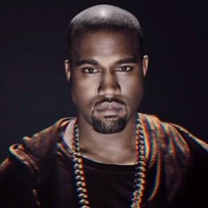 """Kanye West Premieres """"Black Skinheads"""" & """"New Slaves"""" On """"SNL"""""""