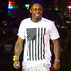 PepsiCo To Address Lil Wayne Controversy With Emmett Till's Family