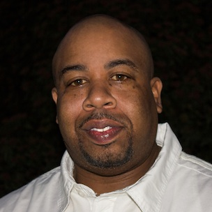 Producer/Executive Big Hollis Launches Music Distribution Company