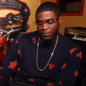 Big K.R.I.T. - The Mixdown Interview
