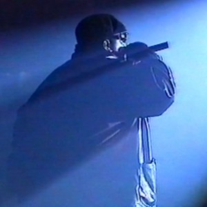 Throwback Thursday: Notorious B.I.G. f. Puff Daddy - Live In London 1995