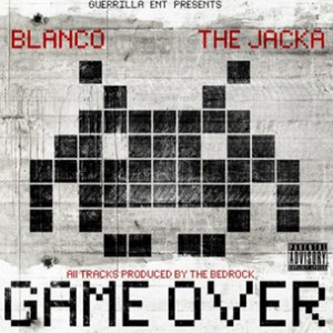 Blanco & The Jacka f. Styles P & Freddie Gibbs - Cruising USA