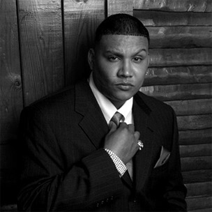 Cuban Link Clarifies Rumors Of A Past Altercation Between Jay-Z & Big Pun