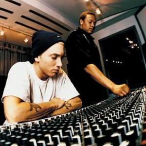 Throwback Thursday: Dr. Dre & Eminem - Bad Guys Always Die