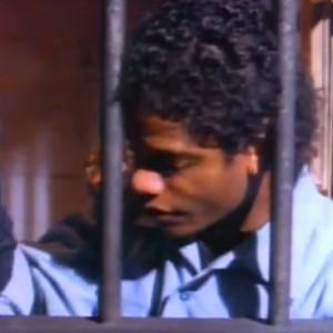 "Throwabck Thursday: Eazy-E f. Dr. Dre & MC Ren - ""We Want Eazy"""