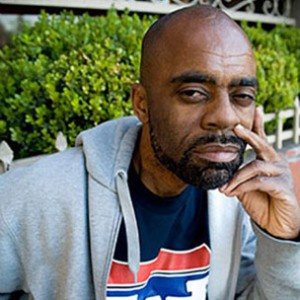 """""""Freeway"""" Ricky Ross Willing To Fight Rick Ross For Charity"""