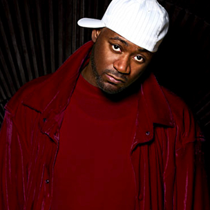 "Ghostface Killah Says ""Illmatic"" Made Him ""Step His Pen Game Up"""