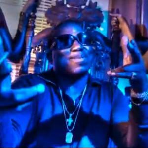 """Gucci Mane f. Trinidad James - """"Guwop"""""""