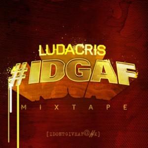 Ludacris f. Mac Miller - She A Trip
