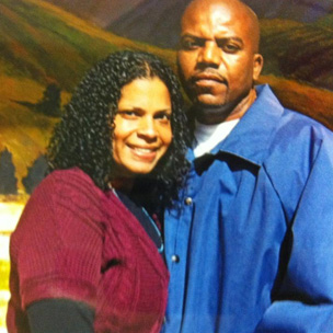 J-Dee Of Da Lench Mob Describes Becoming An Author During His 20-Year Prison Stint