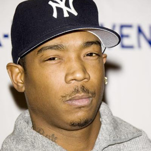 Ja Rule Released From Detention Center, According To N.O.R.E. (a/k/a P.A.P.I.)
