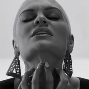 "Jessie J f. Big Sean & Dizzee Rascal - ""Wild"""