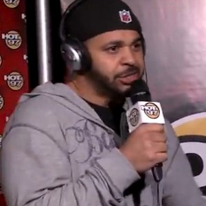 "Joell Ortiz - ""Open Letter Freestyle"" (Real Late Sessions Live Performance)"