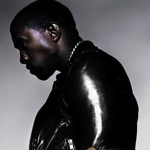 "Kanye West Premieres Song ""New Slaves"" On 66 Buildings Worldwide"