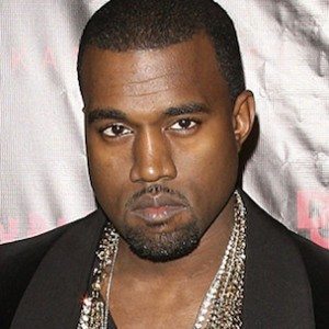 """Houston Screening Of Kanye West's """"New Slaves"""" Video Shut Down By Police"""