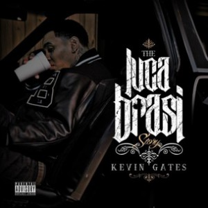 Kevin Gates - Hero