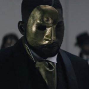"Lecrae - ""Confe$$ions"""