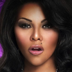 Lil' Kim Sued By Former Business Manager For $15 Million