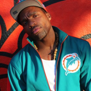 Loaded Lux Draws Parallels Between Battle Rap, Fatherhood & Cinema